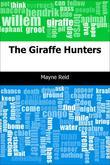 The Giraffe Hunters