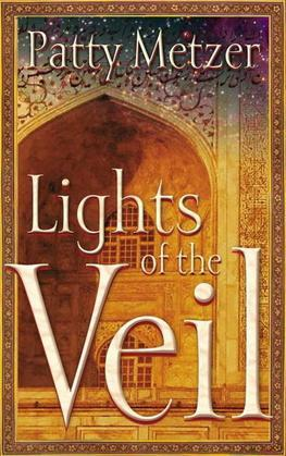Lights of the Veil