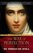 The Way of Perfection
