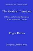 The Mexican Transition: Politics, Culture and Democracy in the Twenty-first Century