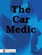 The Car Medic