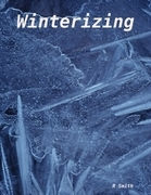 Winterizing