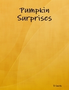 Pumpkin Surprises