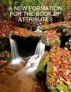 A New Formation for the Book of Attributes Al-khisal