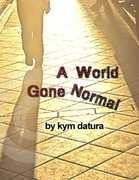 A World Gone Normal: Bad Things Happen In Alleys