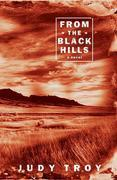 From the Black Hills: A Novel