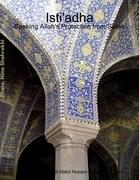 Isti'adha: Seeking Allah's Protection from Satan