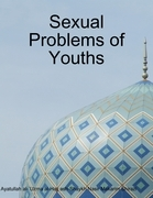 Sexual Problems of Youths
