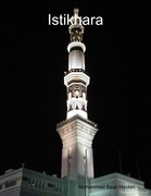 Istikhara: Seeking the Best from Allah (Swt)