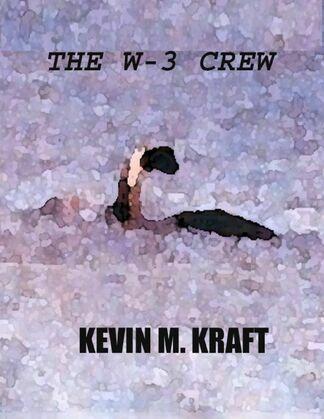The W-3 Crew