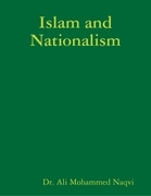 Islam and Nationalism