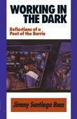 Working in the Dark: Reflections of a Poet of the Barrio