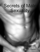 Secrets of Male Sexuality
