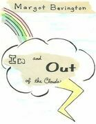 In and Out of the Clouds