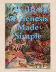 The Book of Genesis Made Simple
