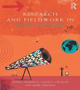 Research and Development in Fieldwork