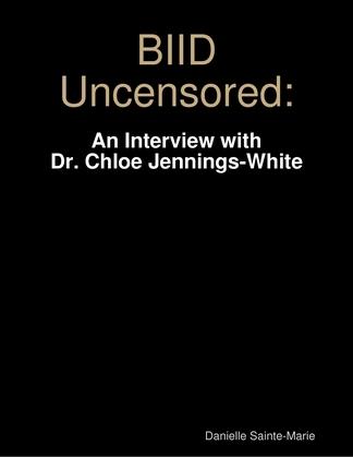 Biid Uncensored