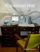 Robertson Hall