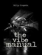 The Vibe Manual