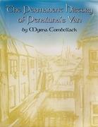 The Permanent History of Penaluna's Van