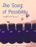 The Scent of Possibility