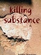 Killing Substance