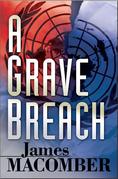A Grave Breach