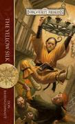 The Yellow Silk: The Rogues