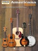 Americana Classics - Strum Together