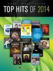 Top Hits of 2014 Songbook