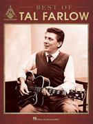 Best of Tal Farlow Songbook
