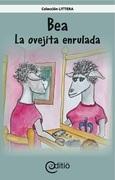 Bea - La ovejita enrulada