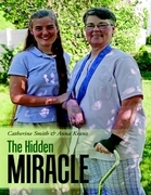 The Hidden Miracle