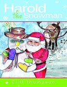 Harold the Snowman