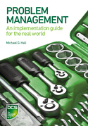 Problem Management: An implementation guide for the real world