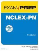 NCLEX-PN Exam Prep