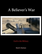 A Believer's War