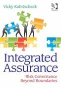 Integrated Assurance: Risk Governance Beyond Boundaries