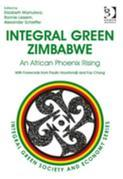 Integral Green Zimbabwe: An African Phoenix Rising