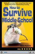 How to Survive Middle School