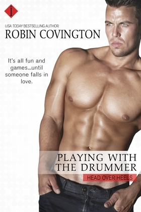 Playing With the Drummer (Entangled Indulgence)