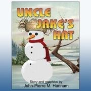 Uncle Jake's Hat