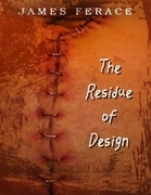 The Residue of Design