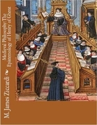 Medieval Philosophy: The Epistemology of Henry of Ghent