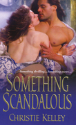 Something Scandalous