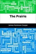 The Prairie