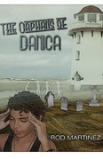 The Orphans of Danica