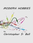 Modern Hobbies