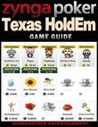 Zynga Poker Game Guide