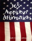 365 Auspicious Affirmations